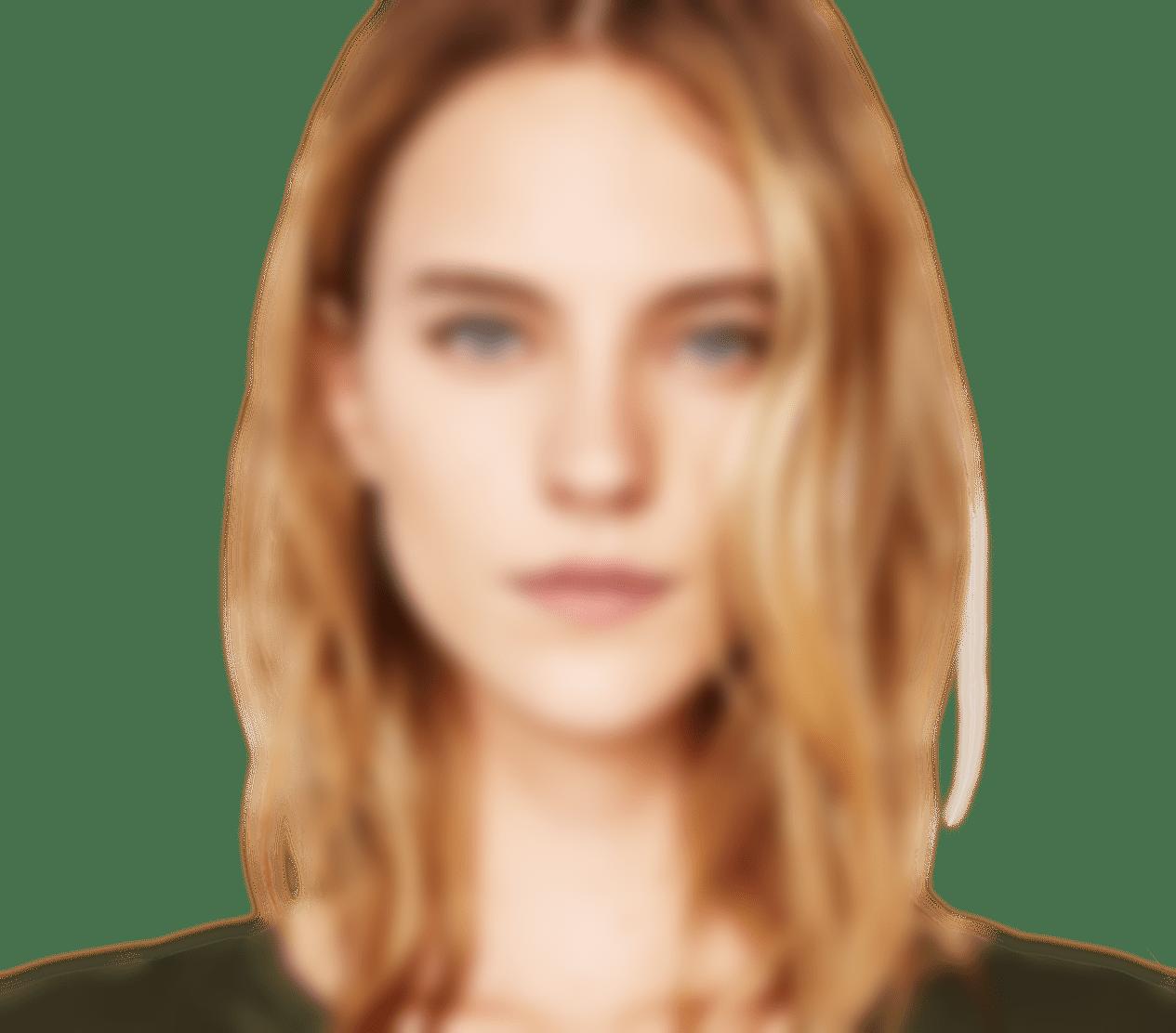 بررسی دقیق ویژگی ها و خرید ماسک صورت جلبک - خانم دکتر فاطمه عیدی قلعه قاضی